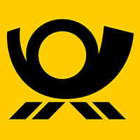 Deutsche-Post-Logo