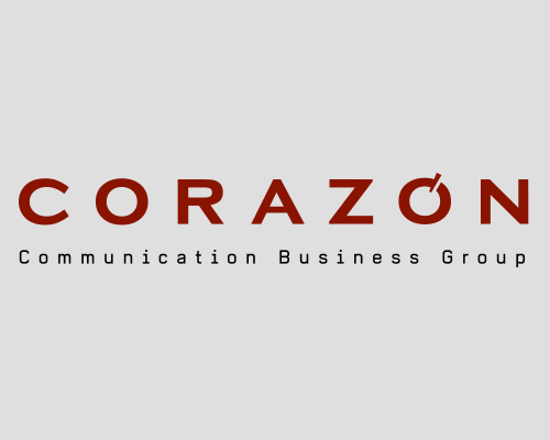 Corazon my extra partner