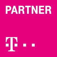 T Partner