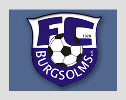 fc burgsolms my extra partner