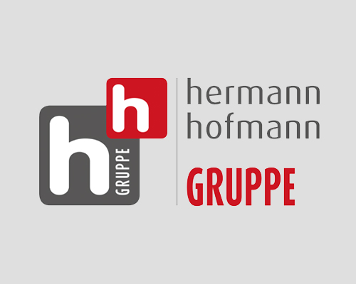 hermann hofmann my extra partner