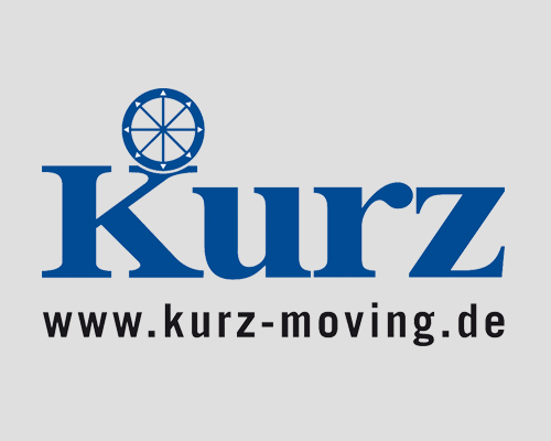 kurz moving my extra partner